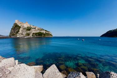 Estate a Ischia All Inclusive + Happy Hour